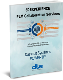 3DEXPERIENCE PLM Collaboration Services PowerBy 2 transp_300x378