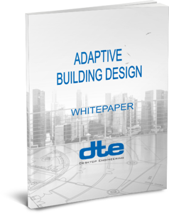 Adaptive Building Design whitepaper trans 795x1003