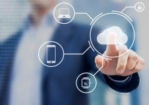 CATIA 3DEXPERIENCE Cloud manufacturing webinar-1