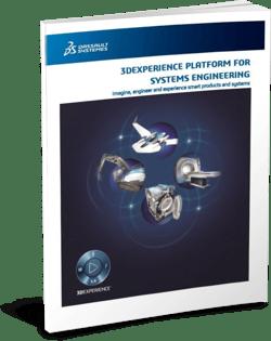 CATIA 3DMaster ebook 3DEXPERIENCE_PLATFORM_795x1003