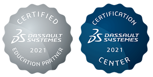 Dassault-Systemes-Certification-Accredited-Business-Partner-DTE-2021