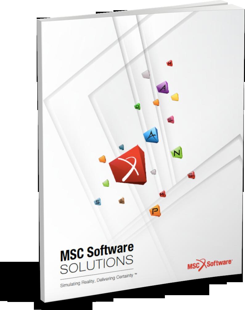 MSC_Datasheet_image_cover.png