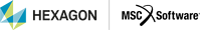 MSC Software Hexagon product software suite