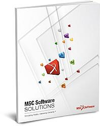 MSC One Datasheet