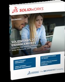 SOLIDWORKS-Enhancements-2021-ebook-DTE transparent