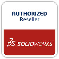 SOLIDWORKS Partner UK/IRE and Authorized Reseller