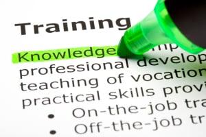 iStock_000016571937_XXXLarge-Training-300x200