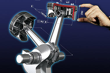 CATIA 3D Master Dassault Systemes -update 3D Master to 3DEXPERIENCE